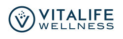 Vitalife Wellness IV Therapy Dallas