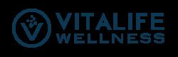 Vitalife Wellness IV Therapy Dallas